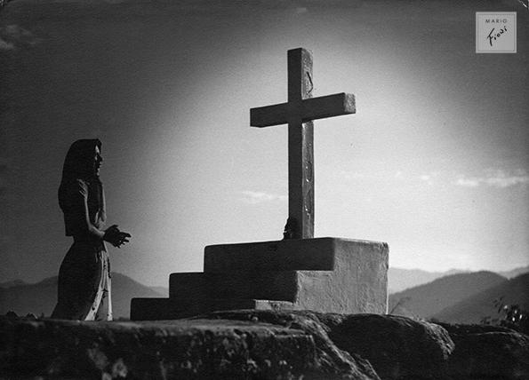 Prece (1950)