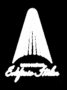 EDIFICIO_ITALIA_logo_bco.png