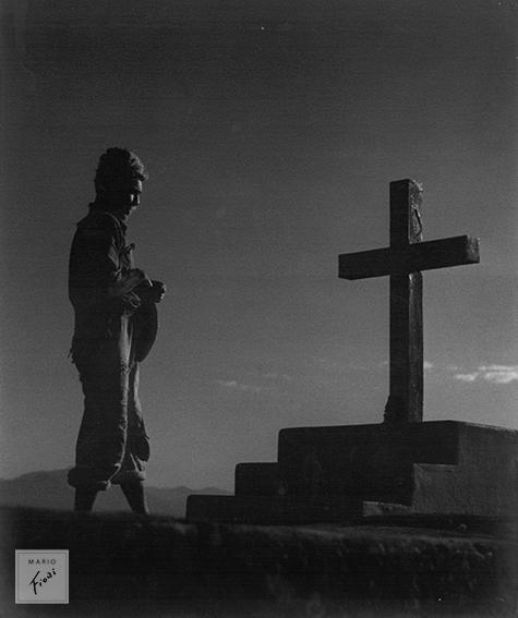 Último adeus (c.1960)