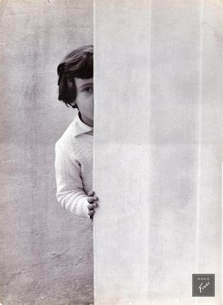 Sem título (c.1960)