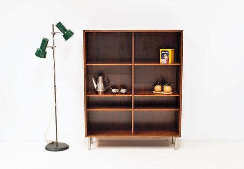Bibliothèque Danish Furniture Makers en Palissandre