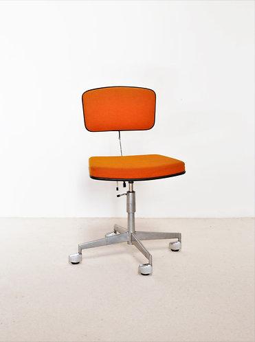 Chaise de bureau Labofa Mobler