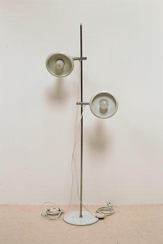 Lampe sur pied OPTIMA Hans Due