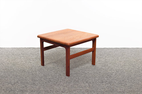 Table basse Niels Bach
