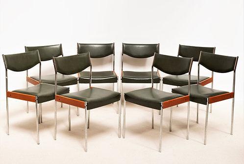 Chaises German design