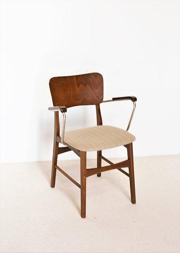 Chaise de bureau IB Kofod-Larsen