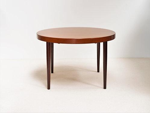 Table de salle à manger Kai Kristiansen en Palissandre