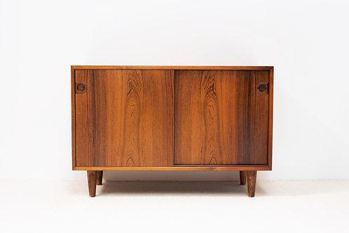 Buffet Danish Furniture Makers en Palissandre