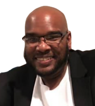 Terrance Thomas pic.png