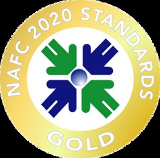 NAFC-Standards-Seal-Gold-2020-Transparen