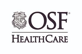 OSF.png