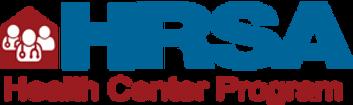 HRSA-Logo-BPHC.png
