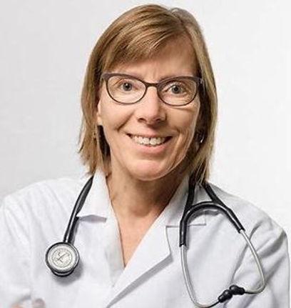 Patricia Murdoch APN.JPG