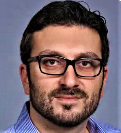 Dr. Khazoum, DDS.JPG