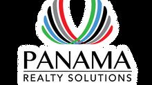 La mejor forma de invertir en Panamá