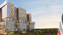 La mejor forma de invertir en Panamá es de la mano de expertos panameños en el sector inmobiliario.