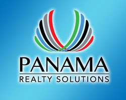 Panama Realty Solutions