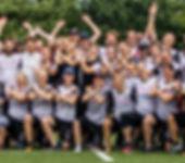 AUC Club Picture facebook full size.jpg