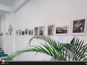 Exposição Fotográfica - Imi Um Legado