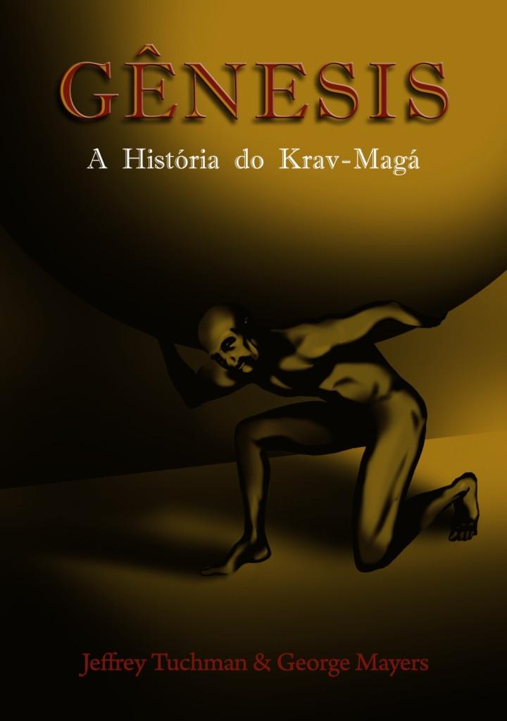 _capa livro_portugues6 copy.jpg