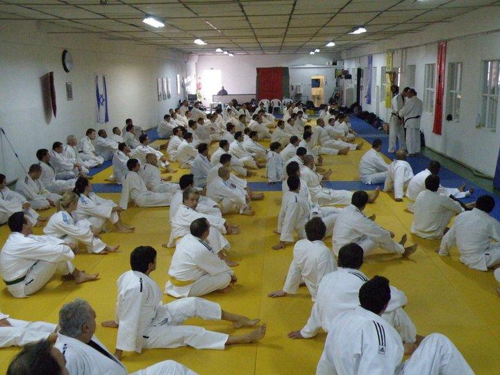 Almada seminario1.jpg