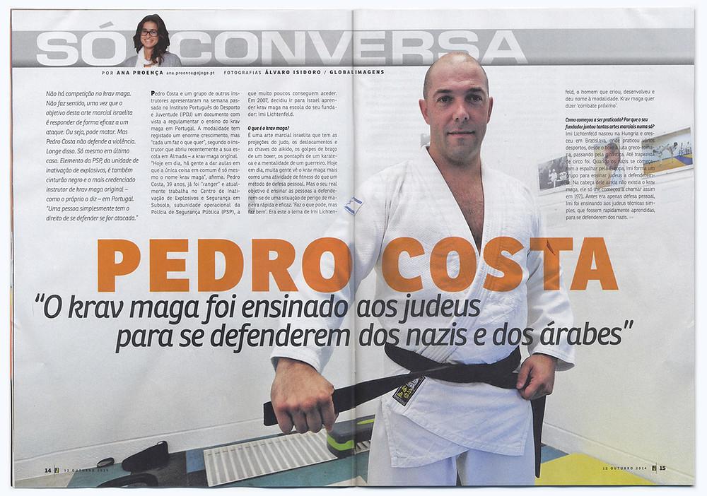 reportagem_Pedro_pag1_.jpg