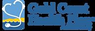 GCHP logo.png