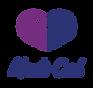 Medi-Cal logo.png