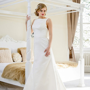 Gwen by Catherine Parry at Lief Bridal