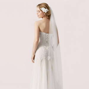 3950 by Lilly at Lief Bridal