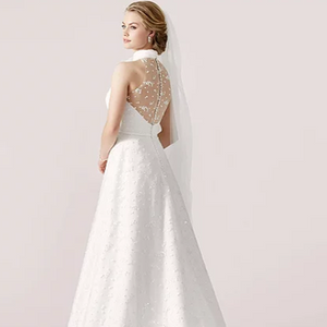 3911 by Lilly at Lief Bridal
