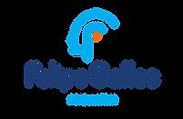 Logo_Felipe.png