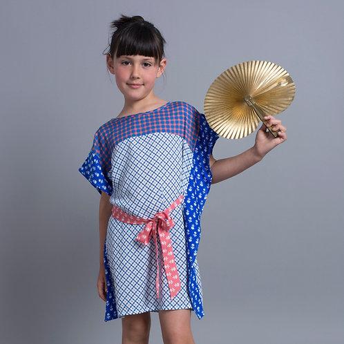 Vestido Playero
