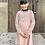 Thumbnail: Vestido Degas
