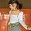 Thumbnail: Polera Reina