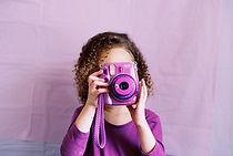 color portraits_4_2020-21.jpg