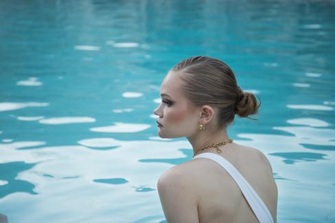 poolside.faves-45.jpg