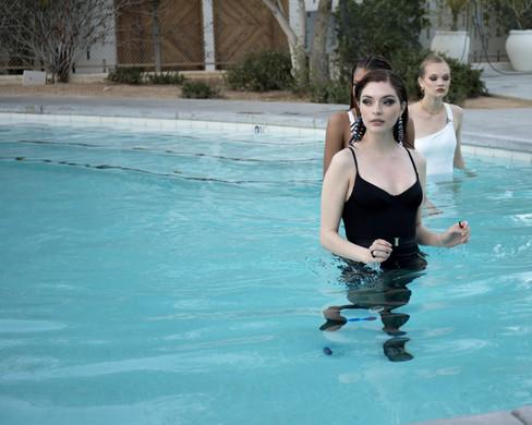poolside.faves-41.jpg
