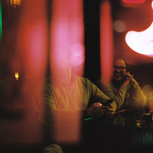film_nyc_2020-01.jpg