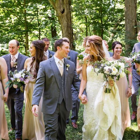 03-rachael_schirano_photography_wedding-