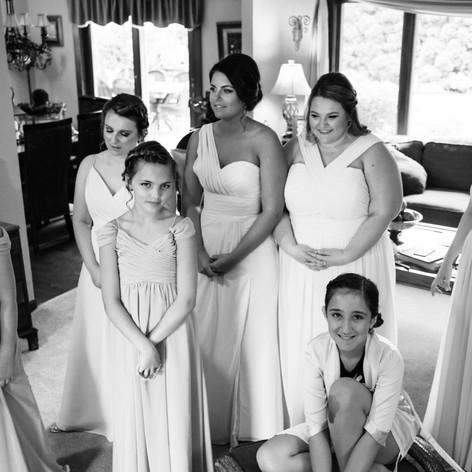 01-rachael_schirano_photography_wedding-