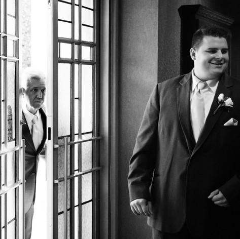 02-rachael_schirano_photography_wedding-