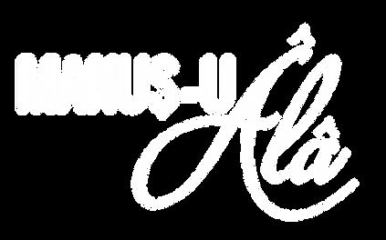 Manuş-u Âlâ