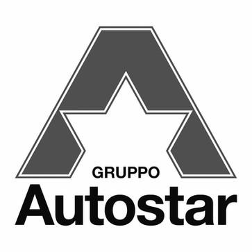 autostar%20logo_edited.jpg