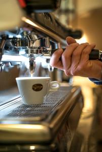 0434 cafe- foto - compresse-49.jpg