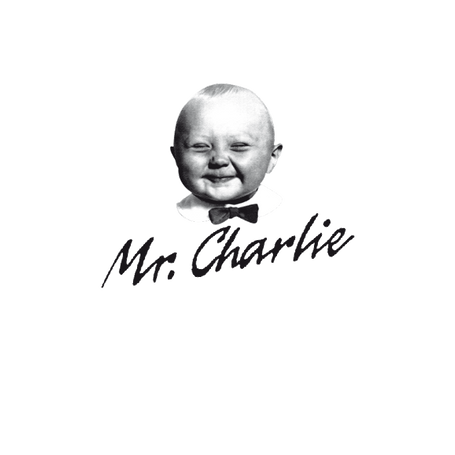 logo_charlie_2 verticale.png