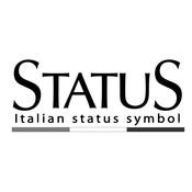 status%20italuy_edited.jpg