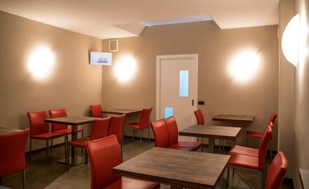 0434 cafe- foto - compresse-50.jpg