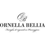 Ornella Bellia.jpg