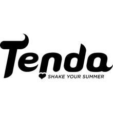 TENDA BAR.jpg